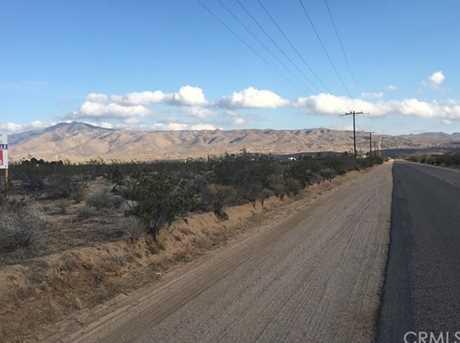 11255 Milpas Drive - Photo 2