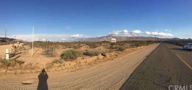 11255 Milpas Drive - Photo 6
