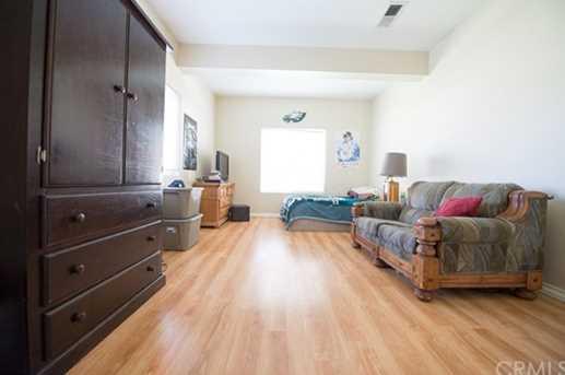 3461 Laurel Avenue - Photo 26