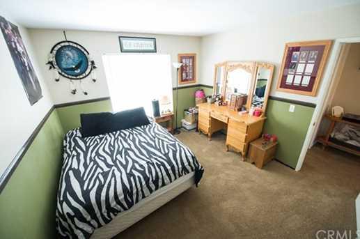 3461 Laurel Avenue - Photo 40