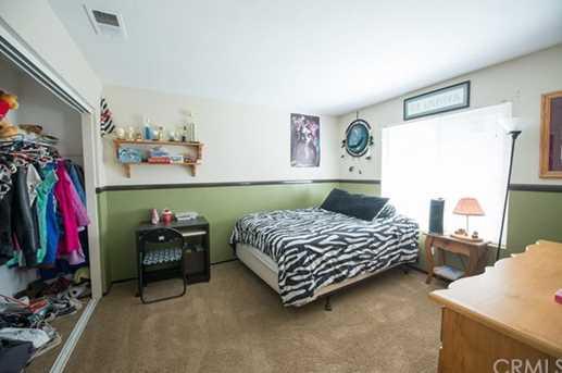 3461 Laurel Avenue - Photo 38