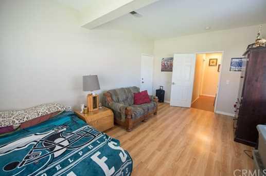 3461 Laurel Avenue - Photo 28