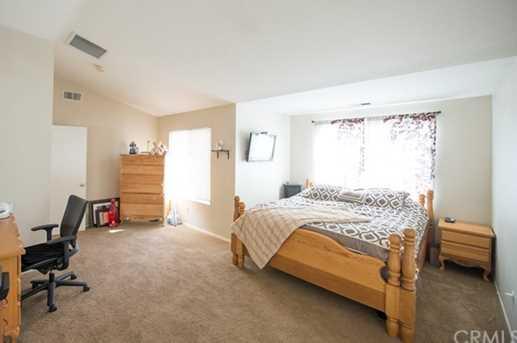 3461 Laurel Avenue - Photo 42