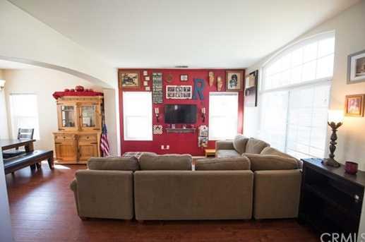 3461 Laurel Avenue - Photo 8