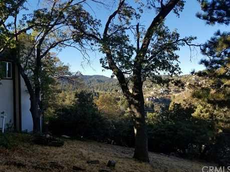 0 Grass Valley - Photo 8