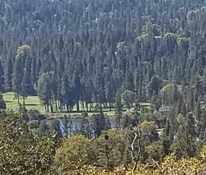 0 Grass Valley - Photo 2