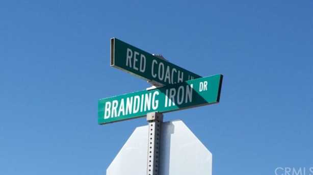 0 Branding Iron Drive - Photo 16