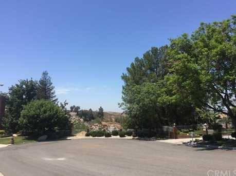 6944 Ranch View Road - Photo 4