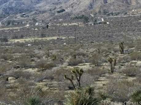 0 Twentynine Palms Highway - Photo 4