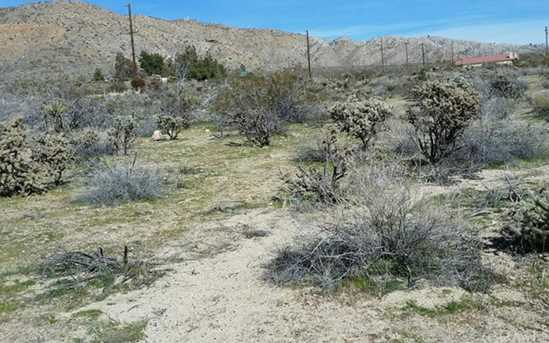 0 Twentynine Palms Hwy - Photo 4