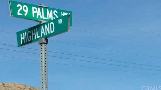 0 Twentynine Palms - Photo 2