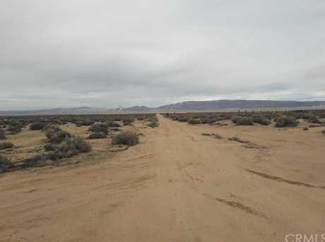 0 Lockhart Ranch Road - Photo 2