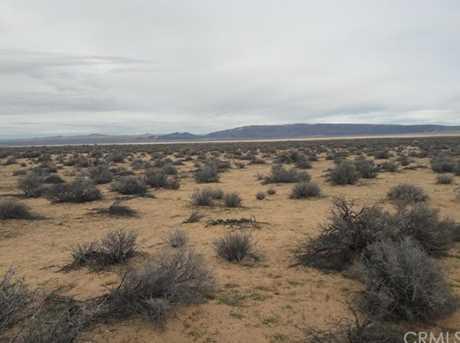 0 Lockhart Ranch Road - Photo 18