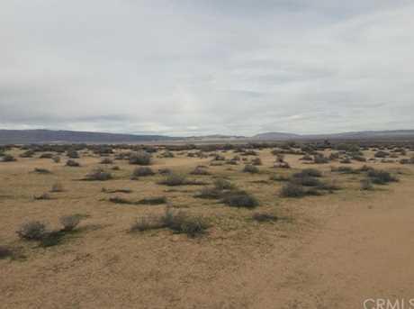 0 Lockhart Ranch Road - Photo 10
