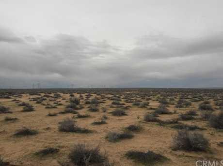 0 Lockhart Ranch Road - Photo 16