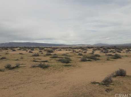 0 Lockhart Ranch Road - Photo 8