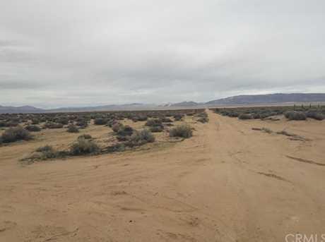 0 Lockhart Ranch Road - Photo 1