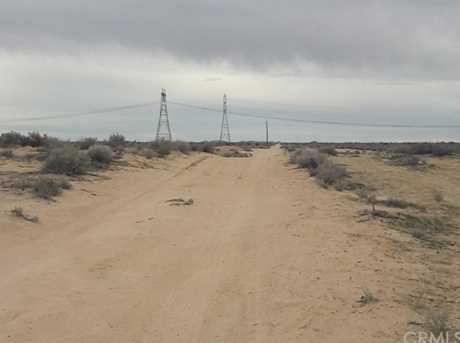 0 Lockhart Ranch Road - Photo 6