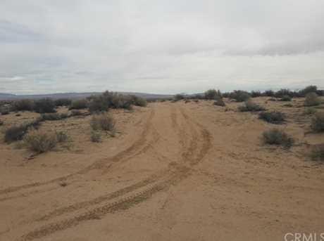 0 Lockhart Ranch Road - Photo 4
