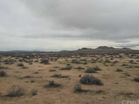 0 Lockhart Ranch Road - Photo 14