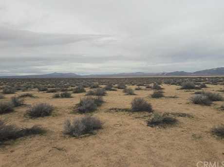 0 Lockhart Ranch Road - Photo 12
