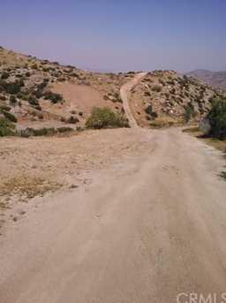 0 Arrow Road - Photo 1