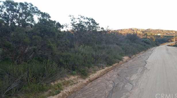 700 Rolling Hills Road - Photo 6