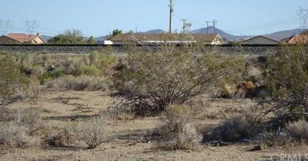 0 Wagon Train Road - Photo 6