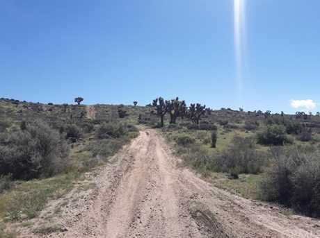 0 Grandview Road - Photo 2