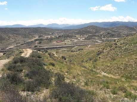 0 Summit Valley Road - Photo 16