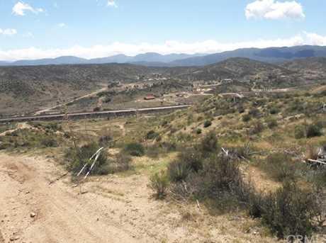 0 Summit Valley Road - Photo 10