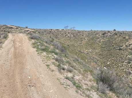 0 Summit Valley Road - Photo 24