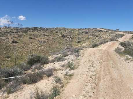 0 Summit Valley Road - Photo 18
