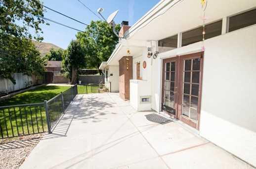 12040 Rosedale Avenue - Photo 26