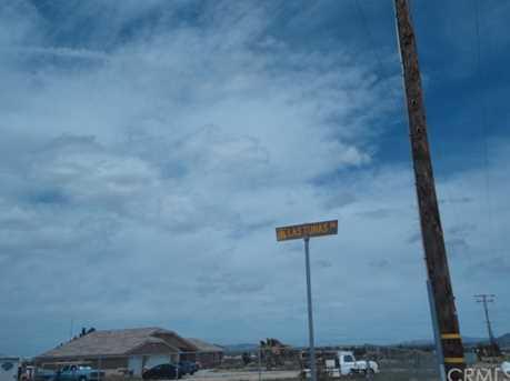 0 Joshua Road - Photo 2