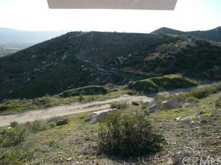 32975 Lost Road - Photo 12