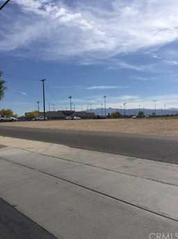 0 Palmdale Rd. - Photo 1