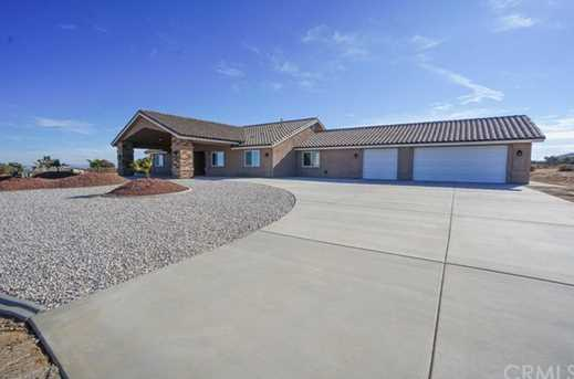 10655 Elsinore Road - Photo 2