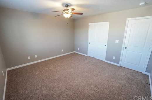 10655 Elsinore Road - Photo 24