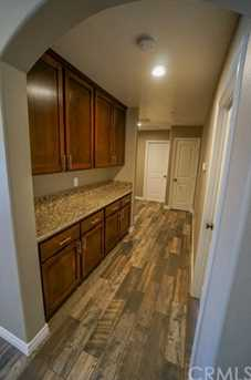 10655 Elsinore Road - Photo 30