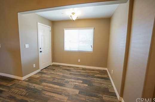10655 Elsinore Road - Photo 12