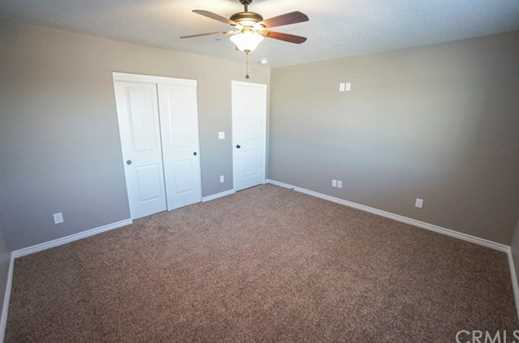 10655 Elsinore Road - Photo 22