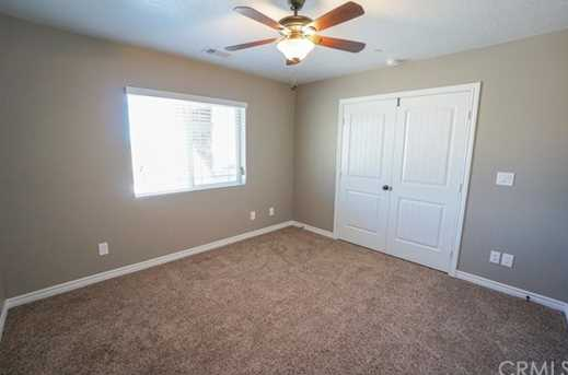 10655 Elsinore Road - Photo 28