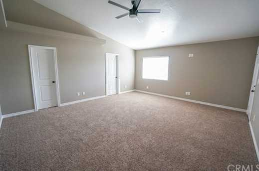 10655 Elsinore Road - Photo 14
