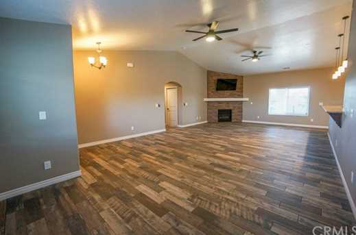 10655 Elsinore Road - Photo 4