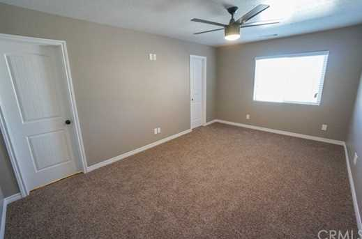 10655 Elsinore Road - Photo 20