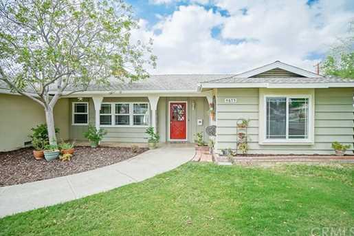 4675 Edgewood Place - Photo 1