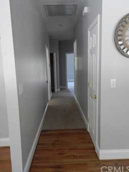 376 Lovers Lane - Photo 20