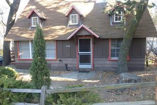 22648 Seeley Drive - Photo 1