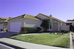 28233 Palm Villa Drive - Photo 1